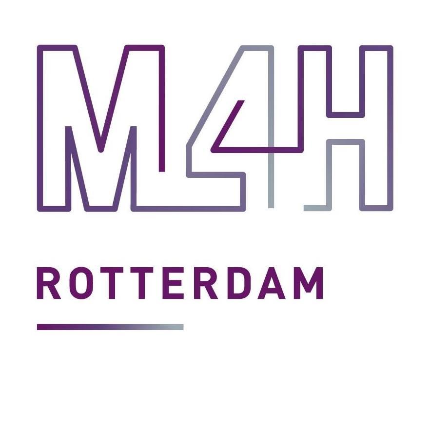 Ontwikkelingen in M4H