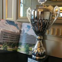 HAKA wint Meest Markante Rotterdamse Vastgoedproject 2019